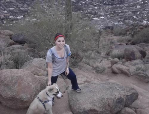 Testimonial – Katarina L.